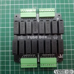 FuseBox V3