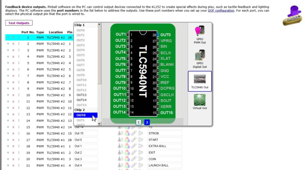 Cette image a un attribut alt vide; le nom du fichier est config-pinscape-3-1024x569.png